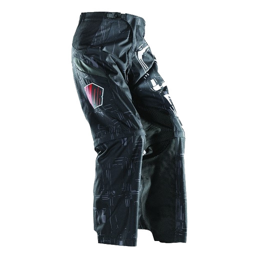 Thor Static Gear Pants