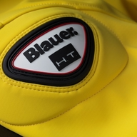 Blauer Easy Man 1.1