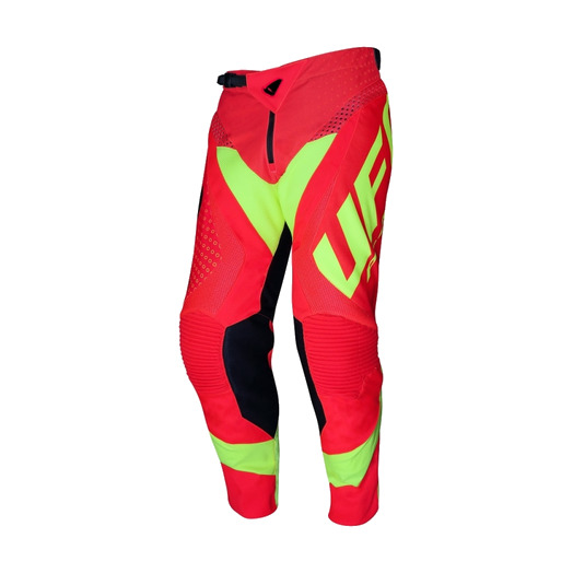 UFO Proton Pants (Made In Italy)