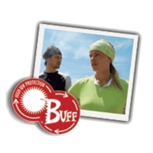 Buff High UV Protection