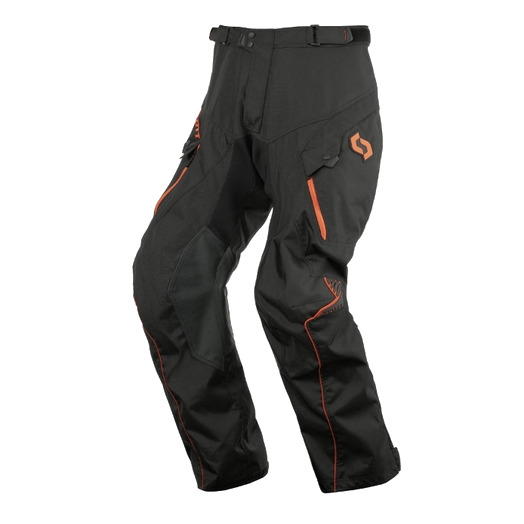 Scott Adventure2 Pants