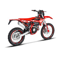 Beta RR Enduro 4T 125 LC 2021
