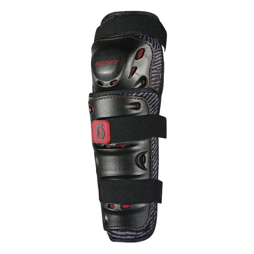 Scott MX Knee Guard